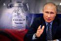 """Văc – xin của Nga có """"ngon"""" không?"""