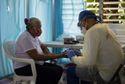 Hơn 19,5 triệu người nhiễm nCoV trên toàn cầu