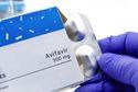 Đã có 15 quốc gia sử dụng thuốc chống Covid-19 Avifavir do Nga cung cấp