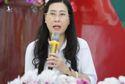 Quảng Ngãi có nữ Bí thư Tỉnh ủy, Chủ tịch HĐND tỉnh đầu tiên