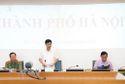 Ca dương tính Covid-19 mới ở Hà Nội không liên quan đến Đà Nẵng, chưa rõ nguồn lây