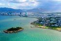 Khánh Hòa ra tối hậu thư cho dự án 33 triệu đô lấn, lấp vịnh Nha Trang