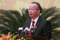 Ông Nguyễn Văn Sửu được giao phụ trách, điều hành UBND TP Hà Nội