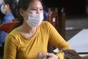 Nữ sinh y khoa giấu gia đình tham gia chống dịch ở Đà Nẵng