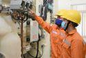 Bộ Công Thương phân tích về phương án một giá điện