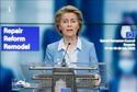 Chủ tịch EU: EVFTA giúp phục hồi kinh tế và tạo việc làm cho châu Âu
