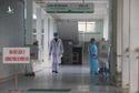 TPHCM xử lý hình sự người về từ Đà Nẵng cố tình trốn khai báo y tế