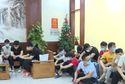 Có thể xử lý hình sự Nữ Quản lý khách sạn đón 20 người Trung Quốc nhập cảnh trái phép
