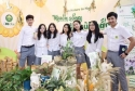 Tái chế cùi bắp, học sinh VN vô địch cuộc thi Khởi nghiệp trẻ quốc tế 2020