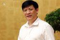 """Bộ Y tế: """"Dự kiến hết tháng 8 kiểm soát được dịch ở Đà Nẵng, Quảng Nam"""""""