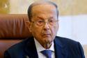 Tổng thống Lebanon: Có khả năng bom, tên lửa gây ra vụ nổ