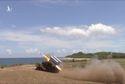 Chiến lược tên lửa Mỹ đối phó tàu chiến Trung Quốc