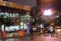Thêm một ca nghi nhiễm nCoV ở Hà Nội đến nhiều bệnh viện, tiếp xúc nhiều người