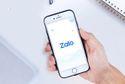 """Trò đùa quyền riêng tư """"chuyển hộ khẩu"""" từ Facebook sang Zalo"""