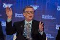 Bill Gates: 'Các mẫu xét nghiệm Covid-19 tại Mỹ là rác'