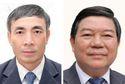 Bắt nguyên Giám đốc và nguyên Phó Giám đốc bệnh viện Bạch Mai