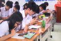 Cho học sinh dùng điện thoại: Tìm giải pháp thay vì cấm đoán