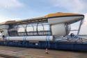 Vingroup sắp ra mắt tàu lặn vô cực đầu tiên tại Việt Nam