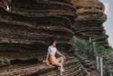 3 vách đá đứng hút khách check-in ở Việt Nam