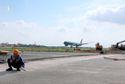 Lý do Hà Nội muốn làm sân bay quốc tế thứ 2 tại Ứng Hòa