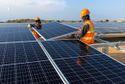 Sẽ tăng thêm 30.000 MW điện gió, điện mặt trời trong 10 năm tới