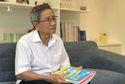 GS Nguyễn Minh Thuyết: Dạy Tiếng Việt cho trẻ lớp 1 không thể nóng vội