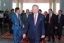 Đại tướng Tô Lâm: Cà Mau cần tập trung phát triển kinh tế biển