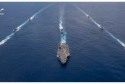 Chuyến công du 'đánh chặn' Trung Quốc
