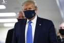 Di sản khó lường nhất của Tổng thống Trump
