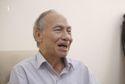 PGS.TS Nguyễn Kế Hào – người từ chức vụ trưởng để bảo vệ quan điểm giáo dục