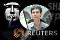 Reuters biết gì về Việt Nam mà lên tiếng phán xét?