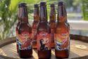Bia mang tên biển đảo – Thức uống mới thể hiện lòng yêu nước