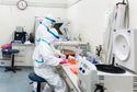Một chuyến bay có 5 ca mắc COVID-19, Đà Nẵng xin hội chẩn bệnh nhân nặng