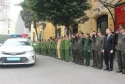 Công an Hà Nội lên phương án thế nào để bảo vệ tuyệt đối an ninh, an toàn Đại hội Đảng lần thứ XIII?