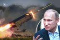 """Putin chửi thẳng mặt Nato: """"Không giữ lời hứa"""""""