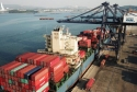Việt Nam lần đầu vượt Đức, trở thành đối tác thương mại lớn thứ 6 của Trung Quốc