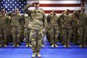 Biden ký sắc lệnh làm thay đổi hệ thống quân đội