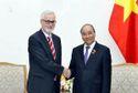 Vì sao Đại hội XIII thu hút sự chú ý của hàng loạt nhà ngoại giao quốc tế?