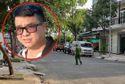 Tiết lộ nội dung 31 bài viết trên  Facebook của Trương Châu Hữu Danh