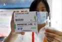 New York Times: Vaccine Sinopharm Beijing hoạt động như thế nào?