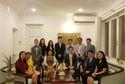 12 giảng viên khoa Hàn Quốc học trường KHXH&NV TP.HCM xin nghỉ việc