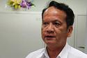 Nguyên cục trưởng, nguyên cục phó Cục Thuế tỉnh Bình Dương bị bắt