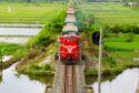 """""""Giải cứu"""" ngành đường sắt: Đề án long đong hành trình hơn 600 ngày"""