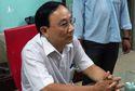 'Mục tiêu' giám đốc bệnh viện muốn sát hại