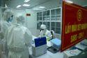 Hoàn thành thử nghiệm mũi 2 giai đoạn 2 vaccine Nano Covax do Việt Nam sản xuất