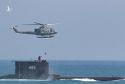 Tàu ngầm Indonesia có nguy cơ không thể cứu được