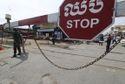 Thủ tướng Hun Sen: Campuchia đang bên 'bờ vực sinh tử'