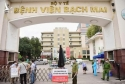 Bác sỹ trong 221 người nghỉ việc ở BV Bạch Mai lên tiếng