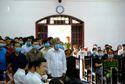 Trịnh Sướng bị VKS đề nghị mức án từ 12-13 năm tù