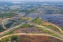 Dự án đường nối cao tốc TP.HCM – Long Thành – Dầu Giây sắp về đích